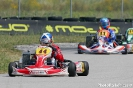 2nd race of RMC_5