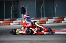 WSK Super Master Series 1st race Adria_10