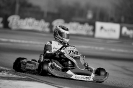 WSK Super Master Series 1st race Adria_11
