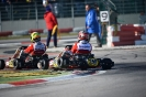 WSK Super Master Series 1st race Adria_13