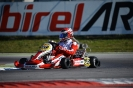 WSK Super Master Series 1st race Adria_14