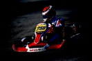 WSK Super Master Series 1st race Adria_15