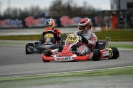 WSK Super Master Series 1st race Adria_17