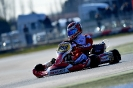 WSK Super Master Series 1st race Adria_1