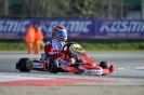 WSK Super Master Series 1st race Adria_21