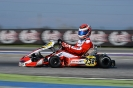 WSK Super Master Series 1st race Adria_2