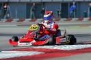 WSK Super Master Series 1st race Adria_5