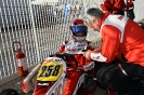 WSK Super Master Series 1st race Adria_6