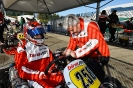 WSK Super Master Series 1st race Adria_7