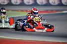 WSK Super Master Series 1st race Adria_8