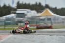WSK Super Master Series 2nd race La Conca
